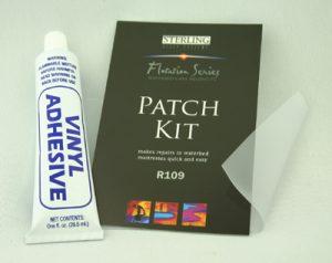 waterbed-patch-repair-kit