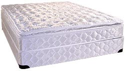 Elegance Air Bed